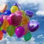 6 jeux à organiser pour égayer un anniversaire