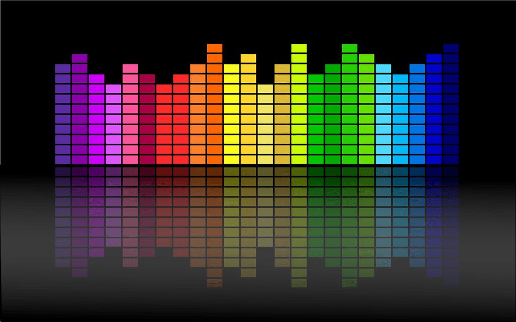 musique entreprise